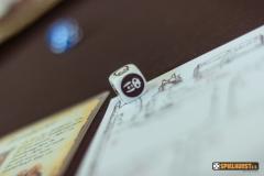 Spielkunst_060603_-19