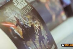 StarWarsLegion_ReleaseParty-15