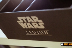 StarWarsLegion_ReleaseParty-1