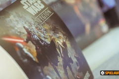 StarWarsLegion_ReleaseParty-15