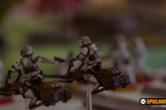 StarWarsLegion_ReleaseParty-20
