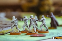 StarWarsLegion_ReleaseParty-8