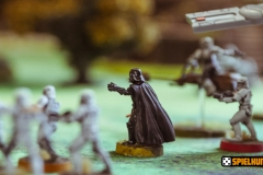StarWarsLegion_ReleaseParty-9