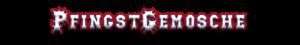 Pfingstgemosche BloodBowl-Turnier 03.06.2017